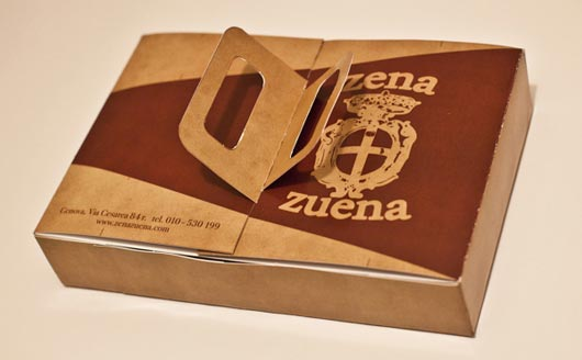 pizza-packaging-box-design (25)