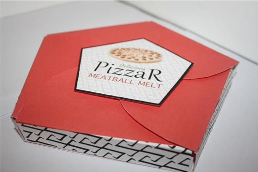 pizza-packaging-box-design (26)