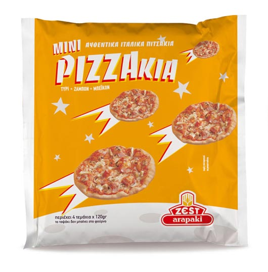 pizza-packaging-box-design (27)