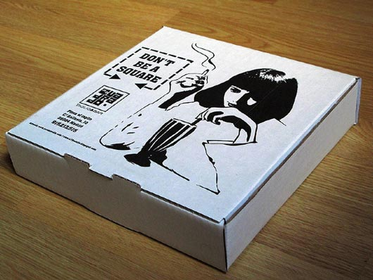 pizza-packaging-box-design (3)