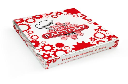 pizza-packaging-box-design (30)