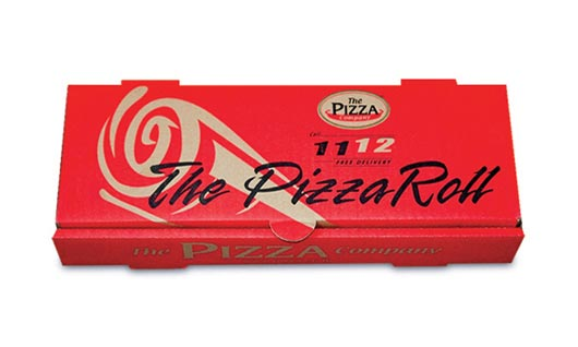 pizza-packaging-box-design (4)