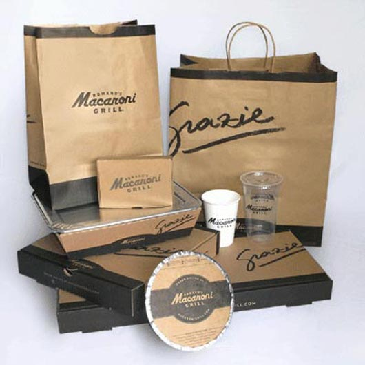 pizza-packaging-box-design (7)