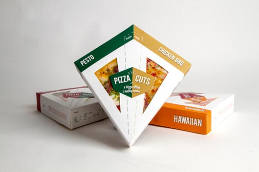 pizza-packaging-box-design (8)