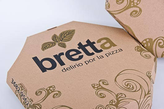 pizza-packaging-box-design (9)