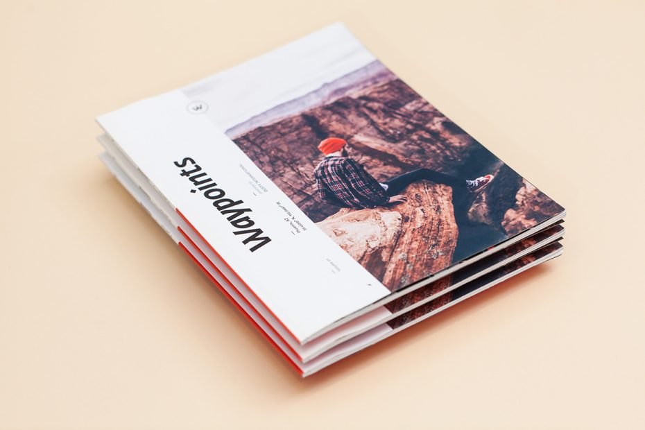 print-design-inspiration (2)
