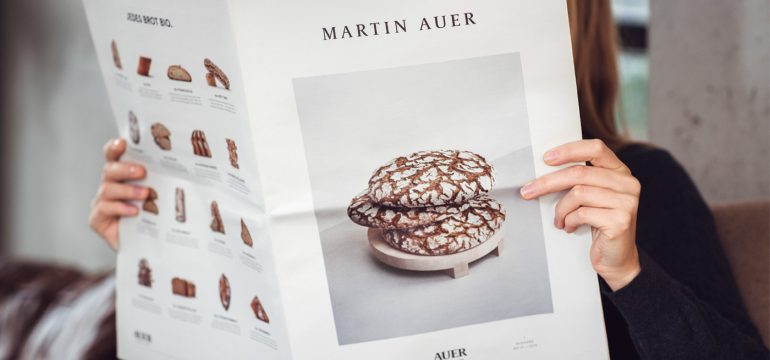 print-design-inspiration (3)