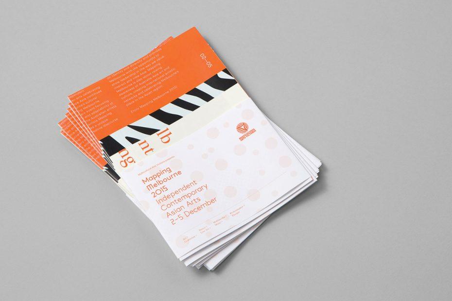 print-design-inspiration (5)