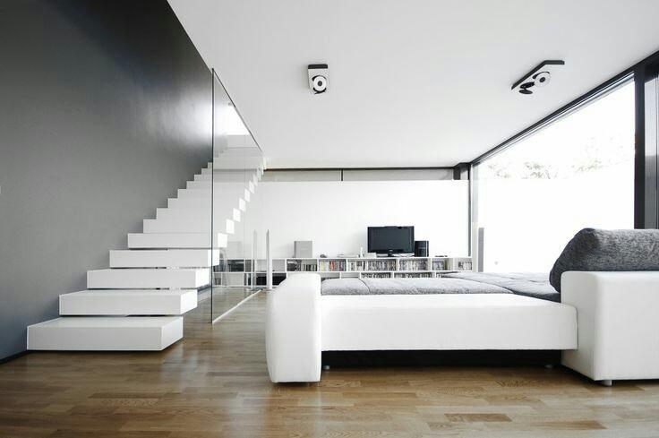 staircase-design-inspiration (1)