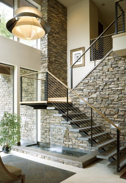 staircase-design-inspiration (10)