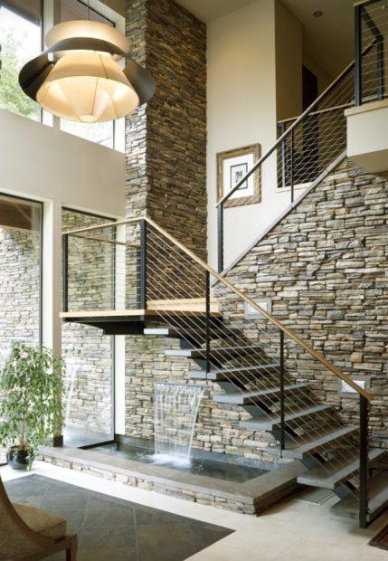 staircase-design-inspiration (10)