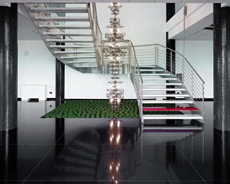 staircase-design-inspiration (11)