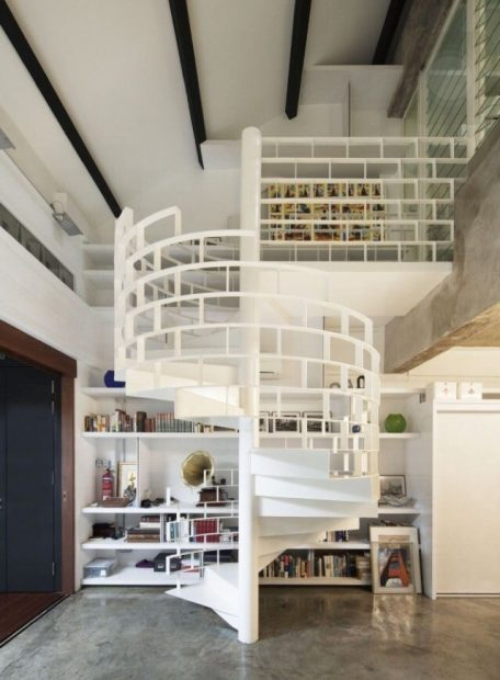 staircase-design-inspiration (12)