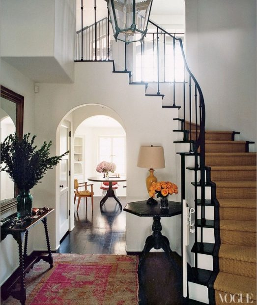 staircase-design-inspiration (13)