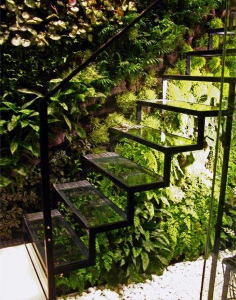 staircase-design-inspiration (14)