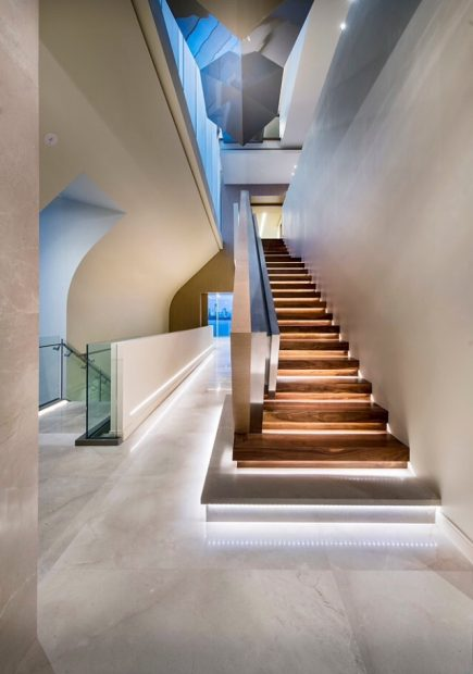 staircase-design-inspiration (15)