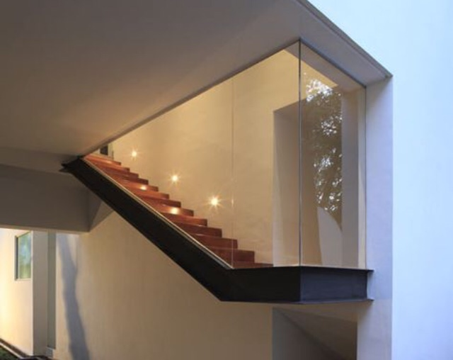 staircase-design-inspiration (16)