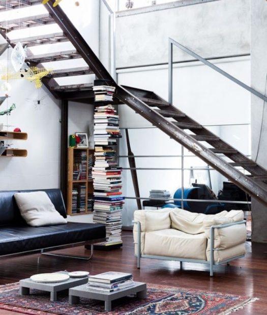 staircase-design-inspiration (17)