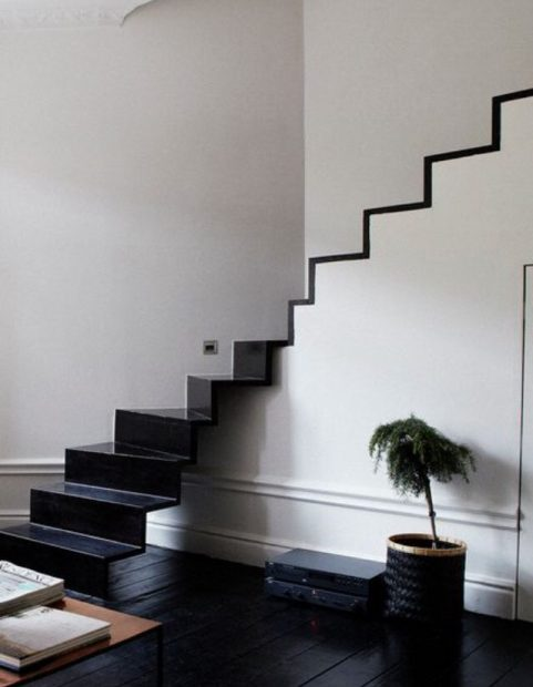 staircase-design-inspiration (18)
