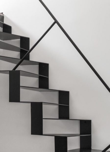 staircase-design-inspiration (19)