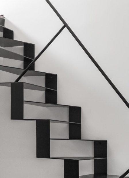 staircase-design-inspiration (19)