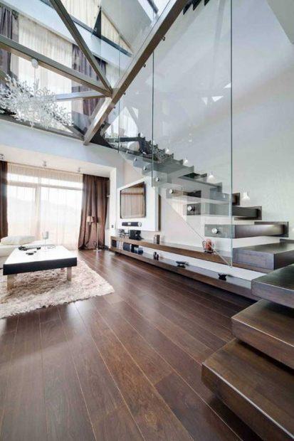 staircase-design-inspiration (2)
