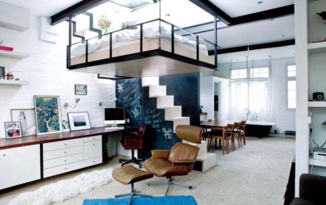 staircase-design-inspiration (20)