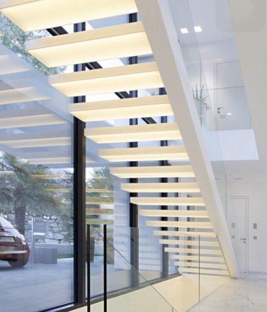 staircase-design-inspiration (21)