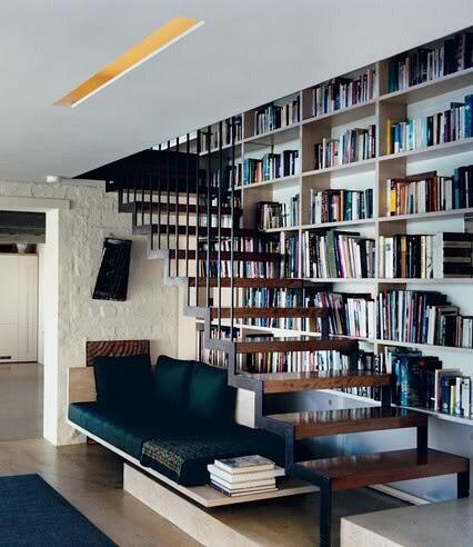 staircase-design-inspiration (22)