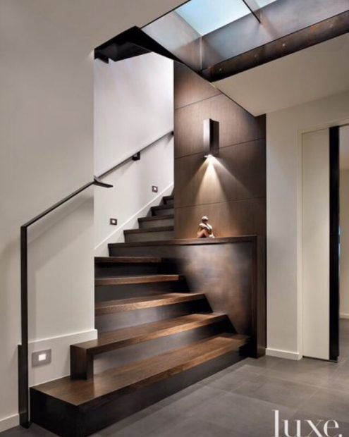 staircase-design-inspiration (23)