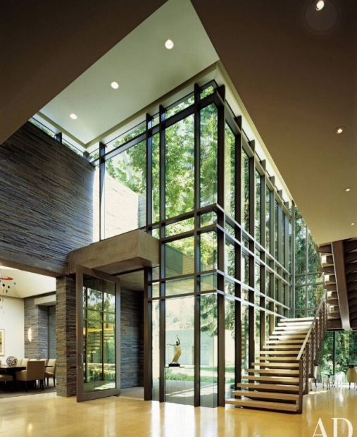staircase-design-inspiration (24)