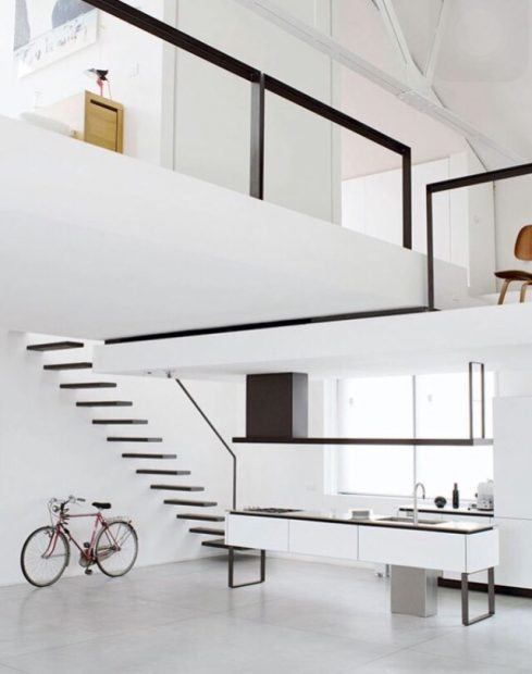 staircase-design-inspiration (25)