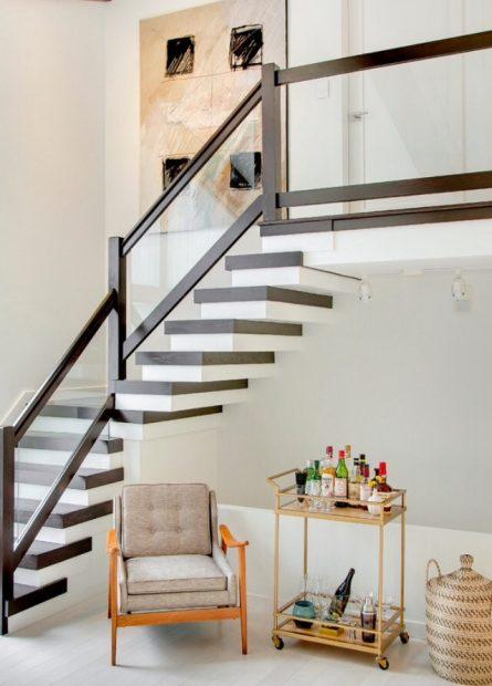 staircase-design-inspiration (26)