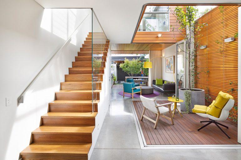 staircase-design-inspiration (27)