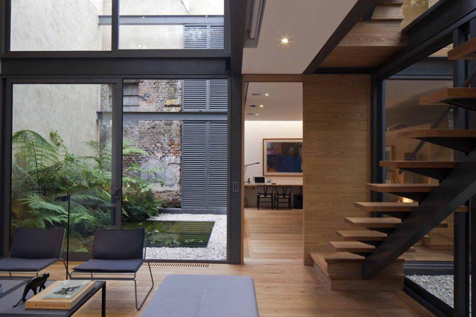 staircase-design-inspiration (28)