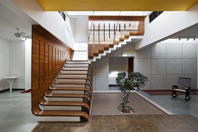 staircase-design-inspiration (29)