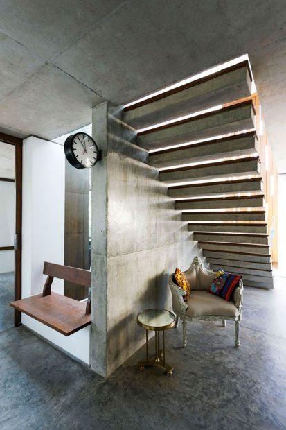staircase-design-inspiration (3)