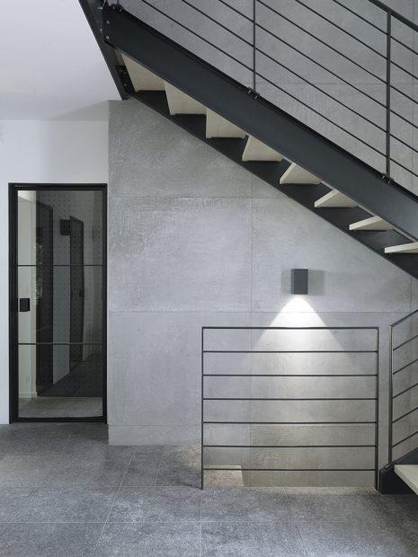staircase-design-inspiration (30)