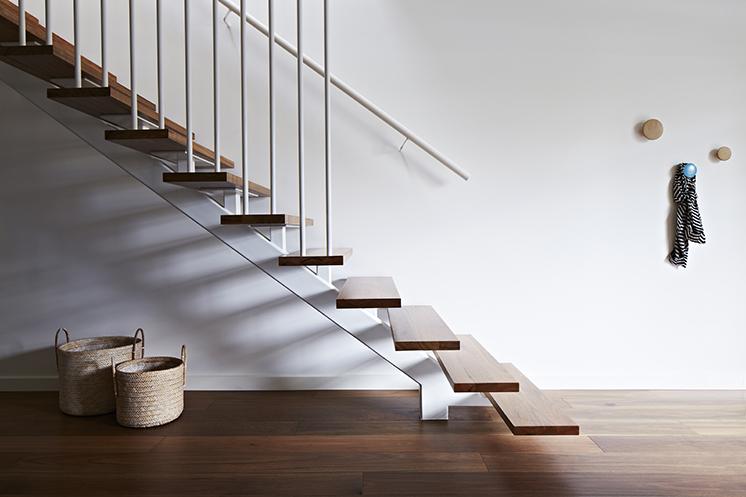 staircase-design-inspiration (31)