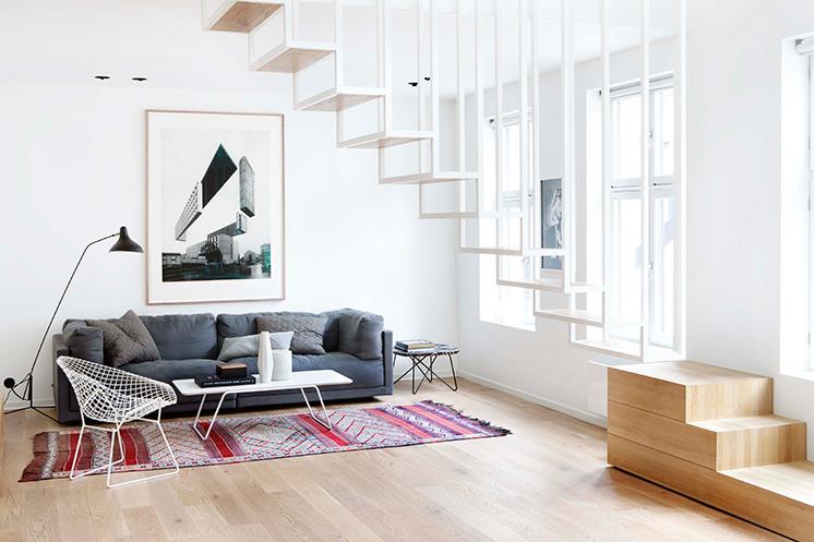 staircase-design-inspiration (33)