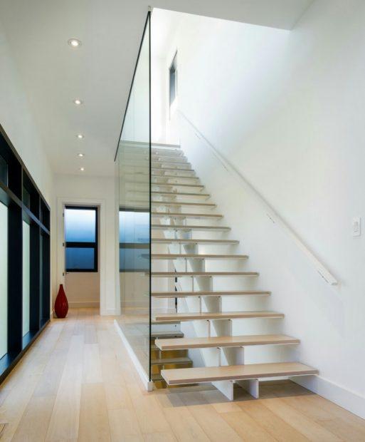 staircase-design-inspiration (35)