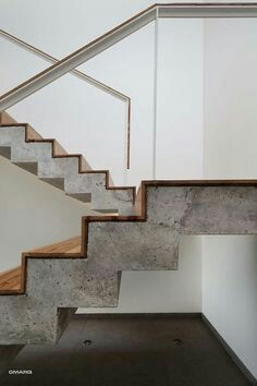 staircase-design-inspiration (36)