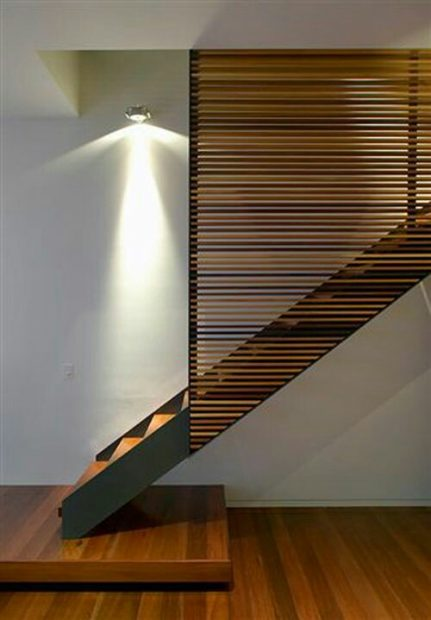 staircase-design-inspiration (37)