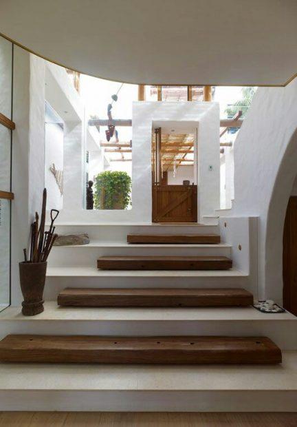 staircase-design-inspiration (38)