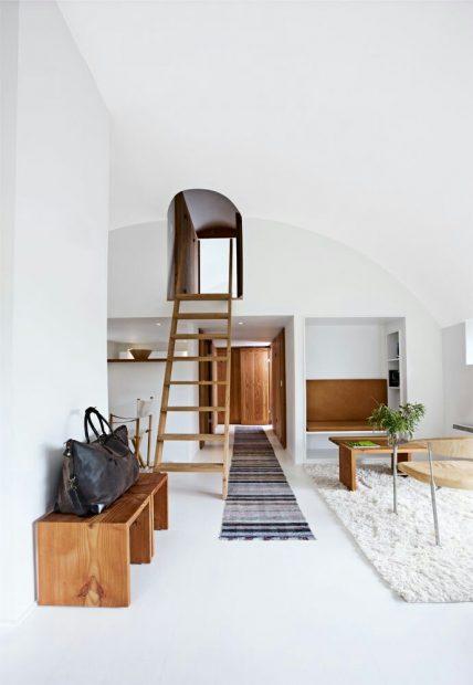 staircase-design-inspiration (39)