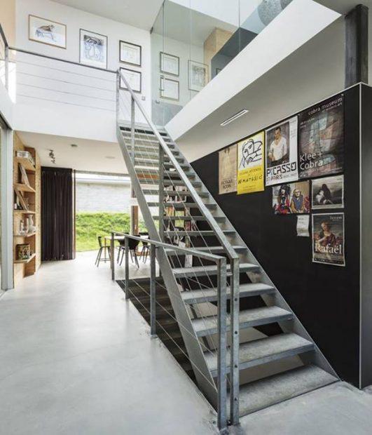 staircase-design-inspiration (4)