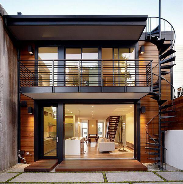 staircase-design-inspiration (40)