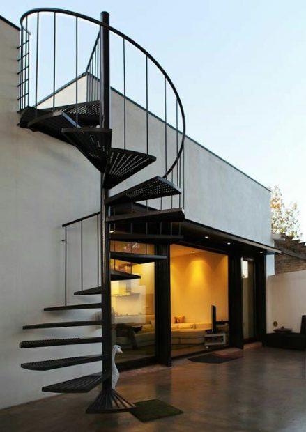 staircase-design-inspiration (41)