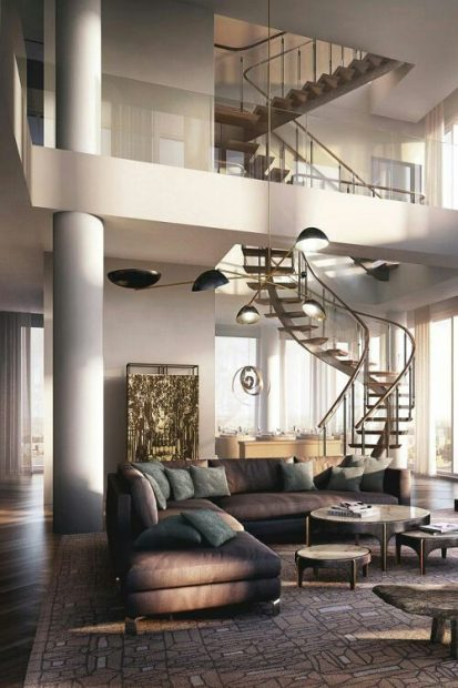 staircase-design-inspiration (42)