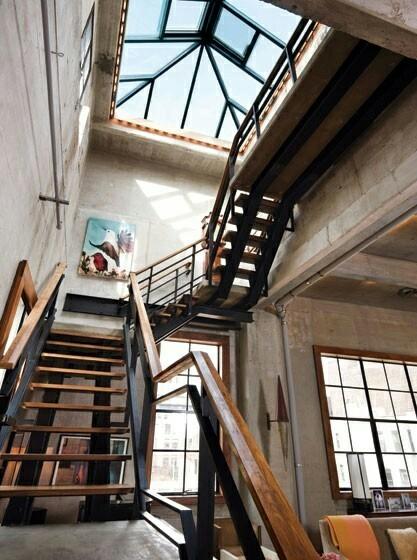 staircase-design-inspiration (44)